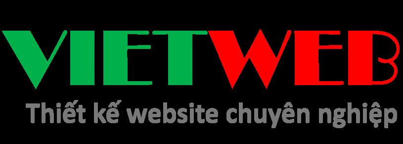 VietWeb