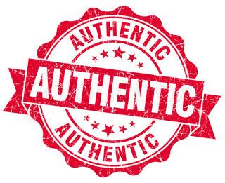 Hàng Authentic là gì?