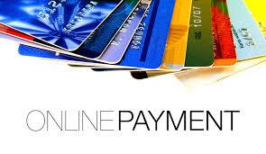 Cổng thanh toán Online là gì?