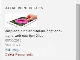 hinh-anh-website