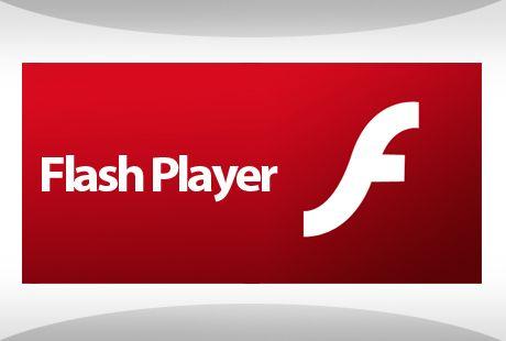 Flash Player là gì?
