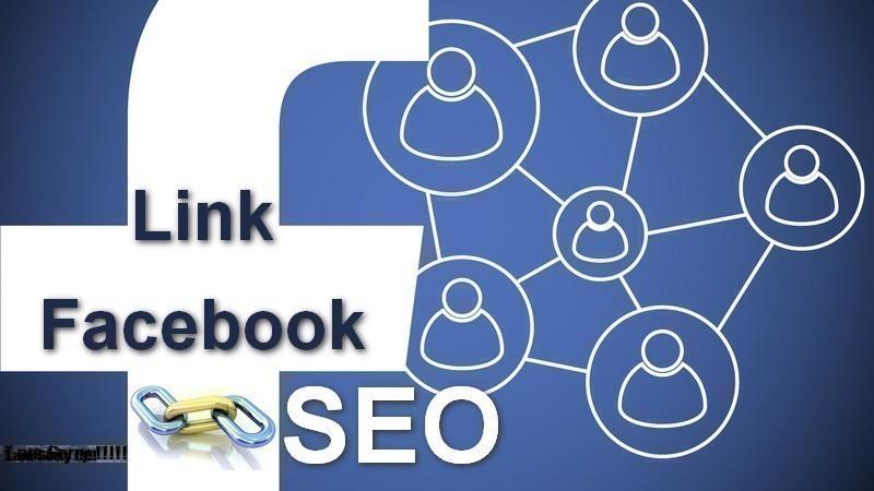 Link Facebook và cách dễ nhất để sử dụng link Facebook?