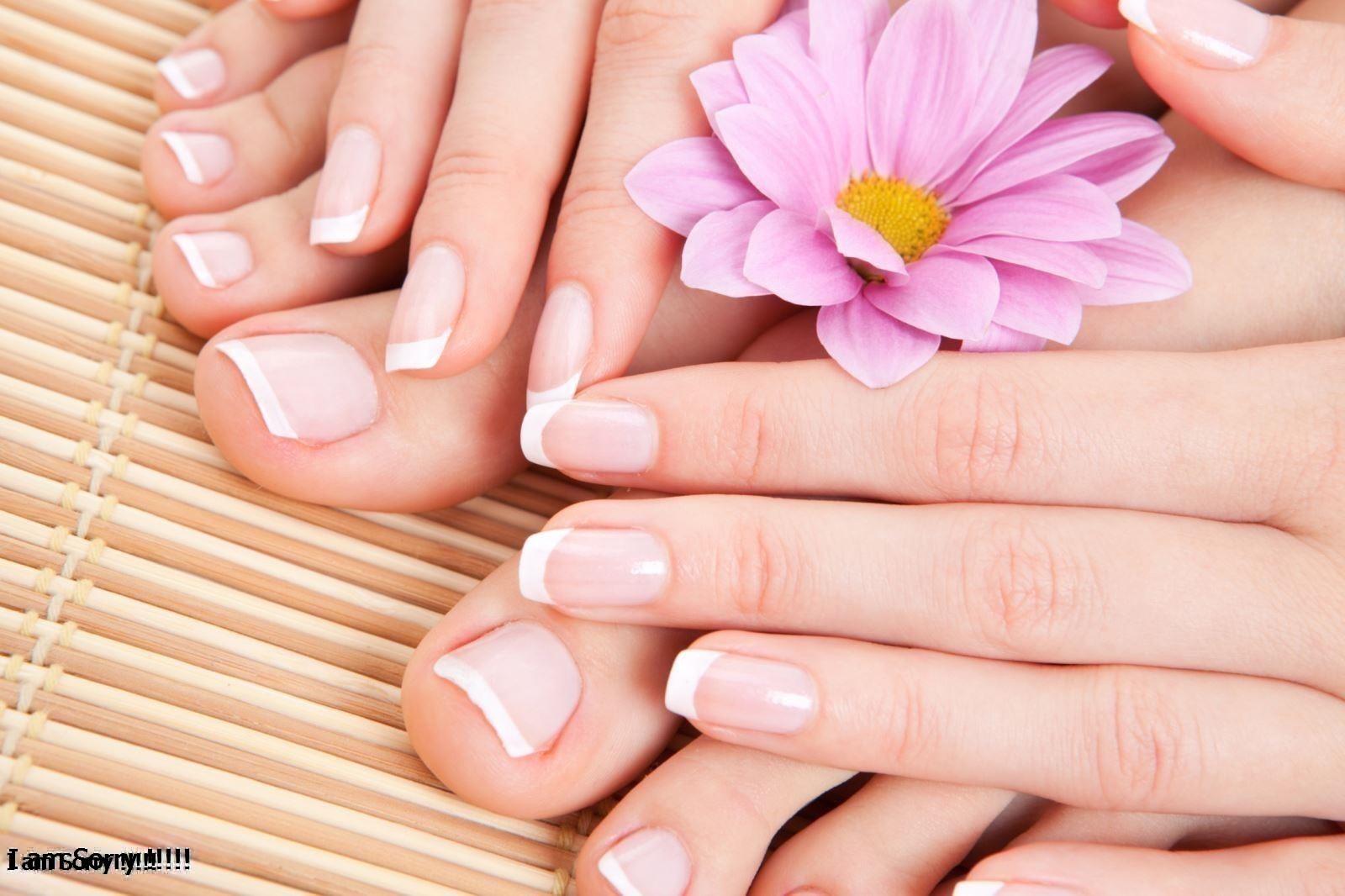 Kết quả hình ảnh cho nghề nail