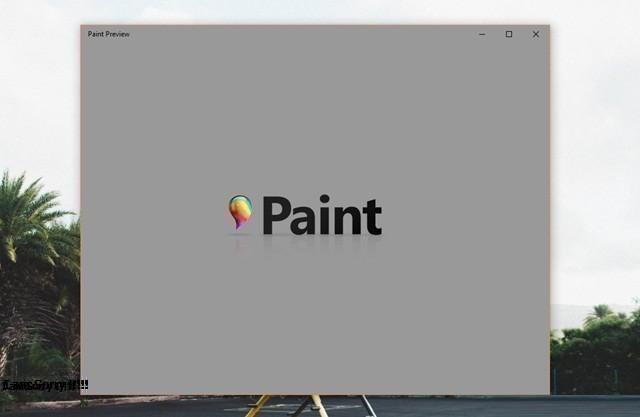 Paint 3D là gì?