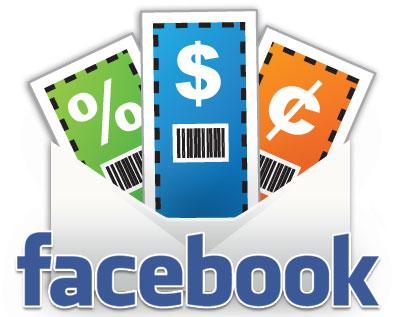 Quảng Cáo Facebook Và Những Hiểu Biết Về Quảng Cáo Trên Facebook