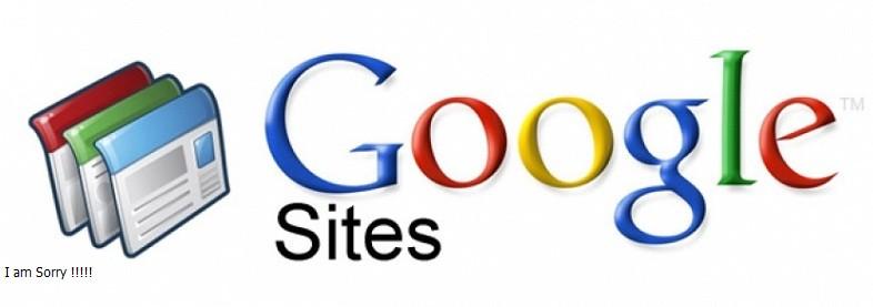 site là gì?
