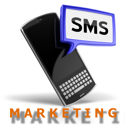 sms marketing hiệu quả