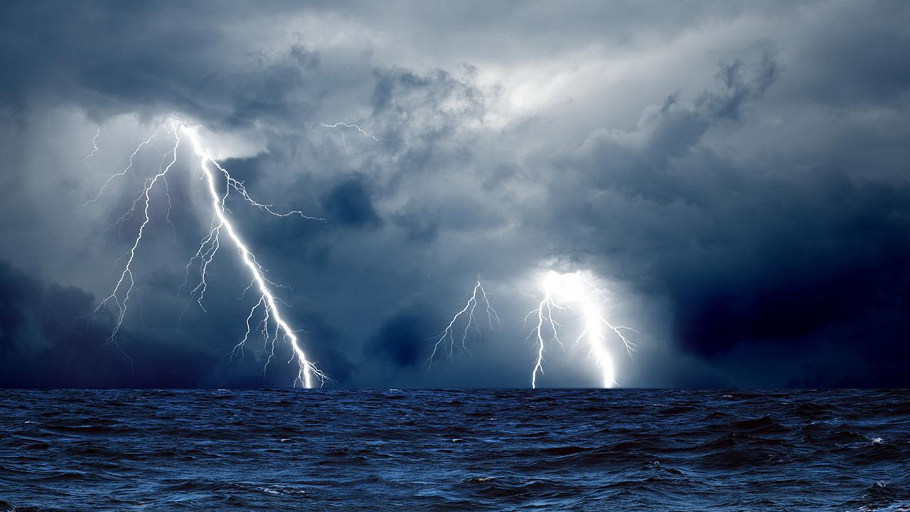 Kết quả hình ảnh cho storm