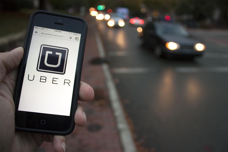explore-top-10-travel-apps-uber