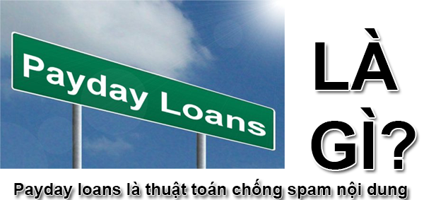 10 worst payday loans picture 7