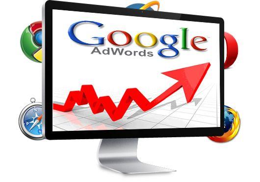 Quảng Cáo Google Adwords Hiệu Quả Bằng Cách Chọn Từ Khóa tốt?