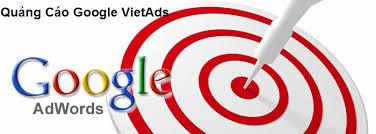 Cách khắc phục tình trạng Quảng cáo Google bị khóa nên không chạy?