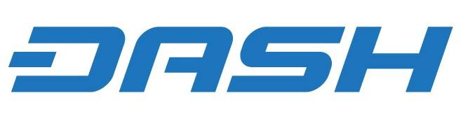 DASH Coin Là Gì? Tìm Hiểu Về  DASH Coin Là Gì?