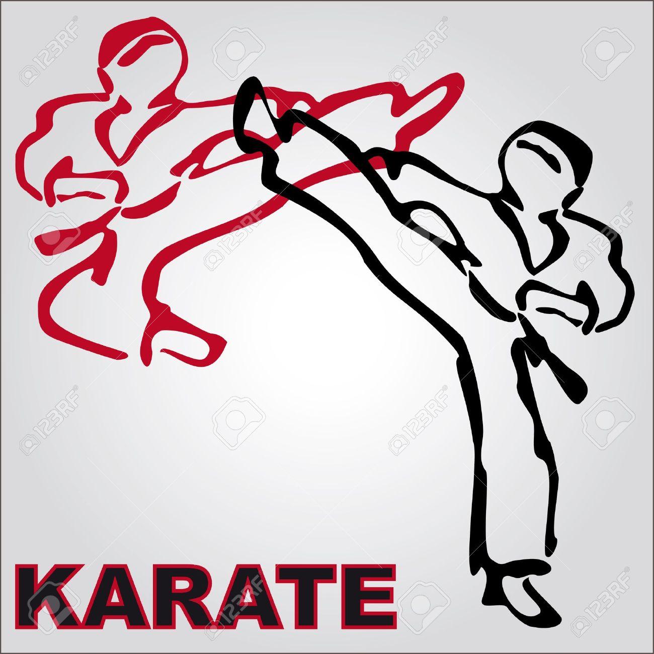 Karate Là Gì? Tìm Hiểu Về Karate Là Gì?