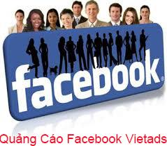 Kinh nghiệm thuê người khác chạy quảng cáo Facebook?