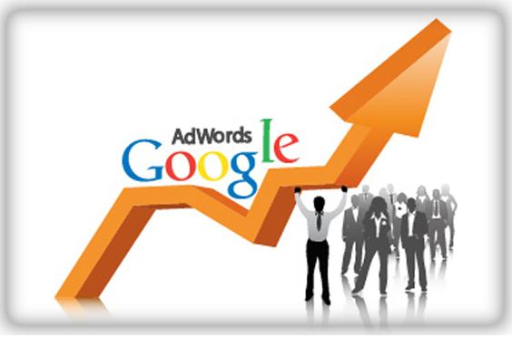 Kỹ năng cần thiết để chạy quảng cáo google tiết kiệm chi phí nhất?
