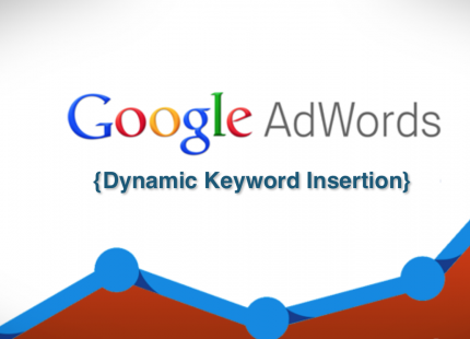 Tìm Hiểu Về Dynamic Keyword In - Sertion Là Gì?