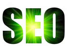 Dịch vụ SEO Website uy tín chất lượng hiệu quả 2021