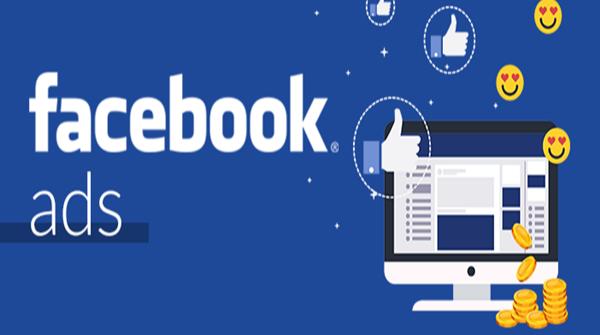 Làm sao để tăng hiệu quả cho quảng cáo Facebook?