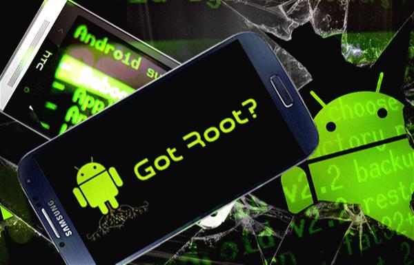 Root là gì? Những ý nghĩa của Root