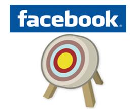Quảng Cáo Trên Facebook Giá Rẻ - Tìm Hiểu Về Facebook Ads?