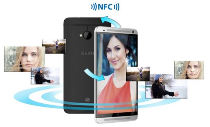 NFC là gì? Những ý nghĩa của NFC