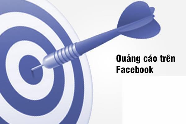 Quảng cáo trên Facebook | Quảng cáo với Facebook