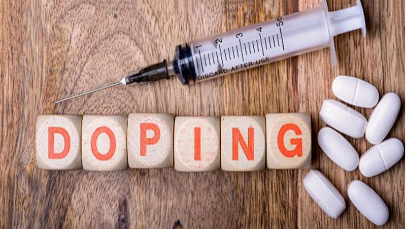 Doping là gì? Những ý nghĩa của Doping