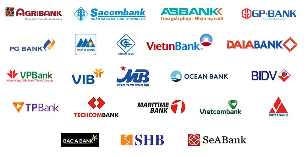 Hướng dẫn thanh toán phí quảng cáo tại Việt Ads