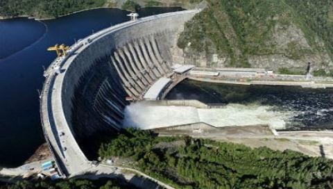 Thủy điện là gì? Ý nghĩa thủy điện trong đời sống con người?
