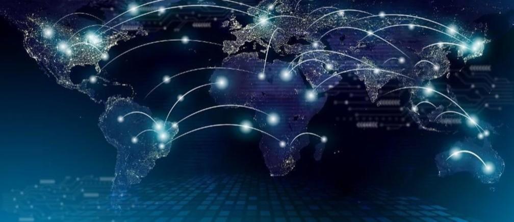 Toàn cầu hóa là gì? Toàn cầu hóa thương mại và việc làm