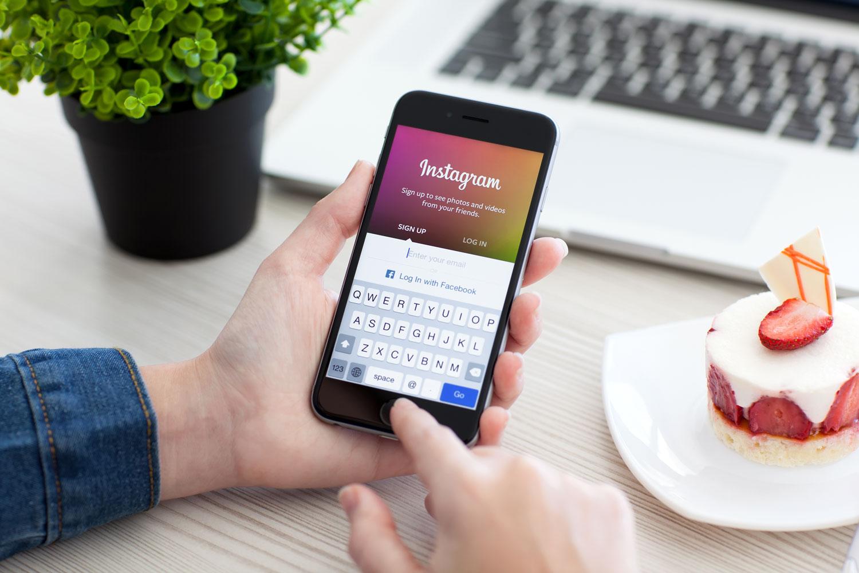 3 Bài Học Marketing Quý Báu Từ Việc Thâu Tóm Instagram Của Facebook?