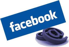 3 Cách Vào Facebook Khi Bị Chặn Không Vào Được