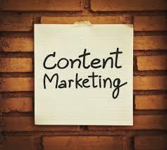 3 Nguyên tắc để viết content marketing chuyên nghiệp hiệu quả nhất?