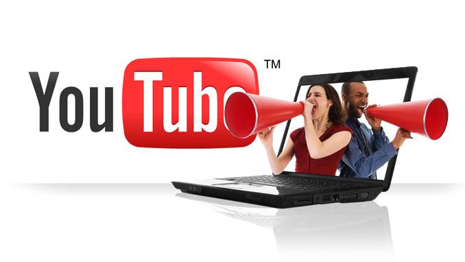 3 Phương pháp để tạo video chất lượng quảng cáo youtube hiệu quả?
