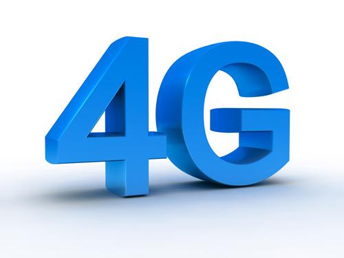 4G Là Gì? Tìm Hiểu Về 4G Là Gì?