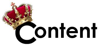 5 Câu Hỏi Cần Có Khi Bạn  Muốn Làm Content Marketing Hiệu Quả?