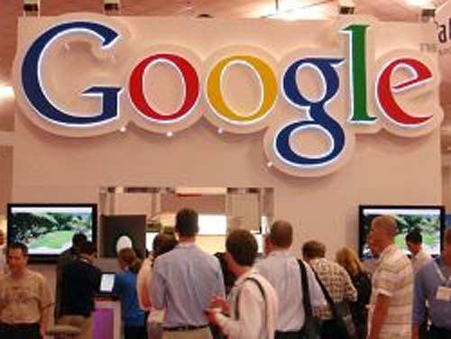 Một số yếu tố Marketing có thể học được từ ông lớn Google?