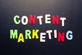 5 Lý Do Khiến Content Marketing Của Bạn Bị Khách Hàng Lãng Quên?