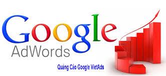 5 mẹo nhỏ giúp bạn tối ưu ngân sách cho quảng cáo Google Adwords?
