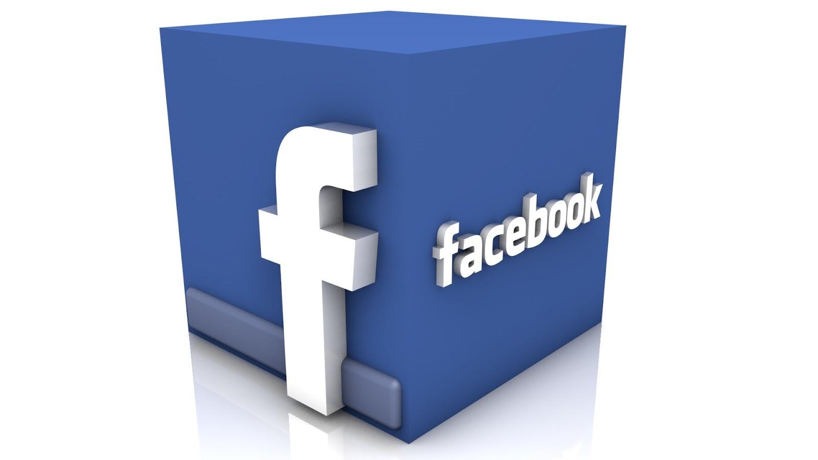 6 lỗi phổ biến khi chạy chiến dịch quảng cáo Facebook Ads?