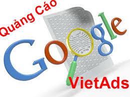 8 Lỗi Phân Tích Từ Khóa Trên Quảng Cáo Google?