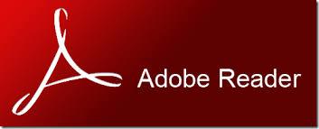 Adobe Reader là gì và cách cài đặt Adobe Reader ra sao?