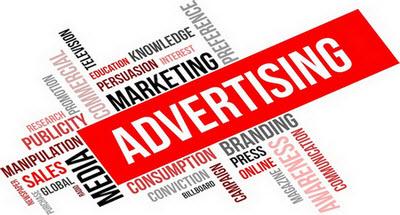 Advertising Là Gì? Tìm Hiểu Về Advertising Là Gì?