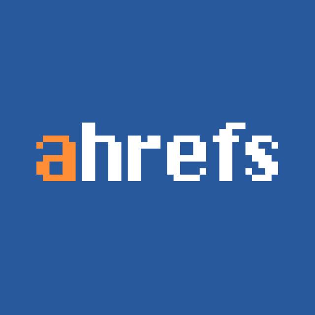 Ahrefs Là Gì? Tìm Hiểu Về Ahrefs Là Gì?