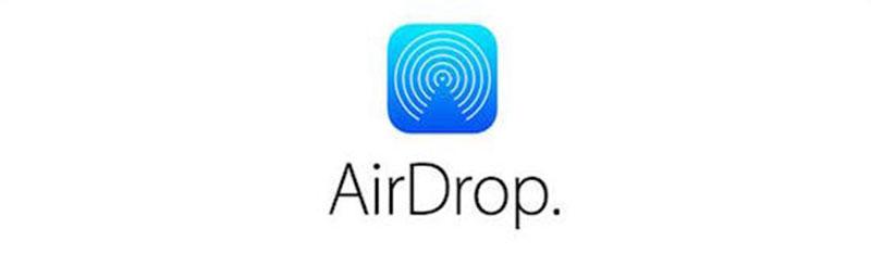 AirDrop Là Gì? Tìm Hiểu AirDrop Là Gì?