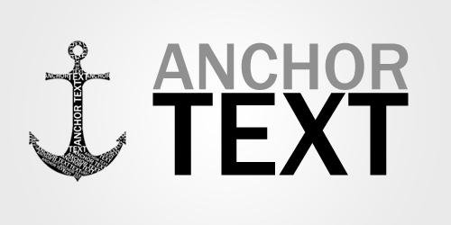 Anchor Text Là Gì? Tìm Hiểu Về Anchor Text Là Gì?