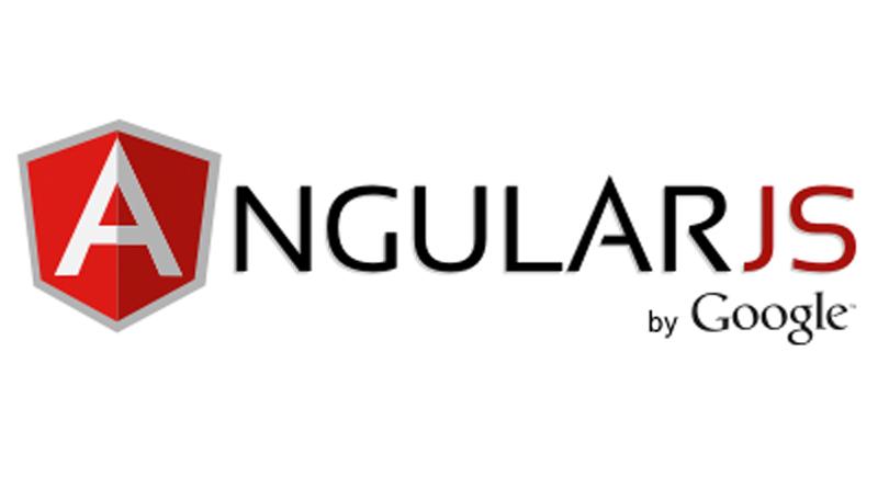 AngularJS Là Gì? Tìm Hiểu Về AngularJS Là Gì?
