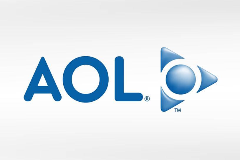 AOL Là Gì? Tìm Hiểu Về AOL Là Gì?