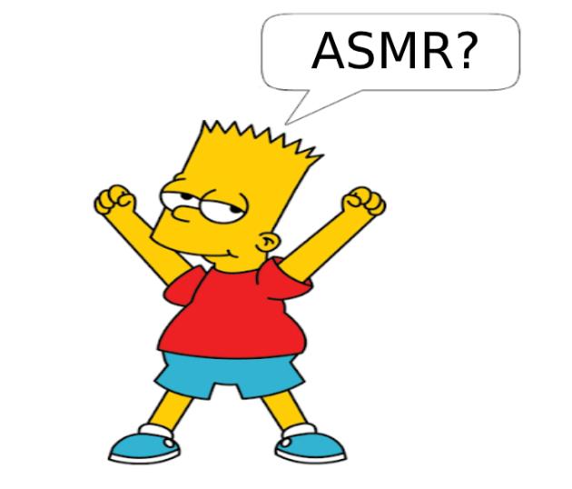 ASMR là gì? Tìm hiểu về ASMR